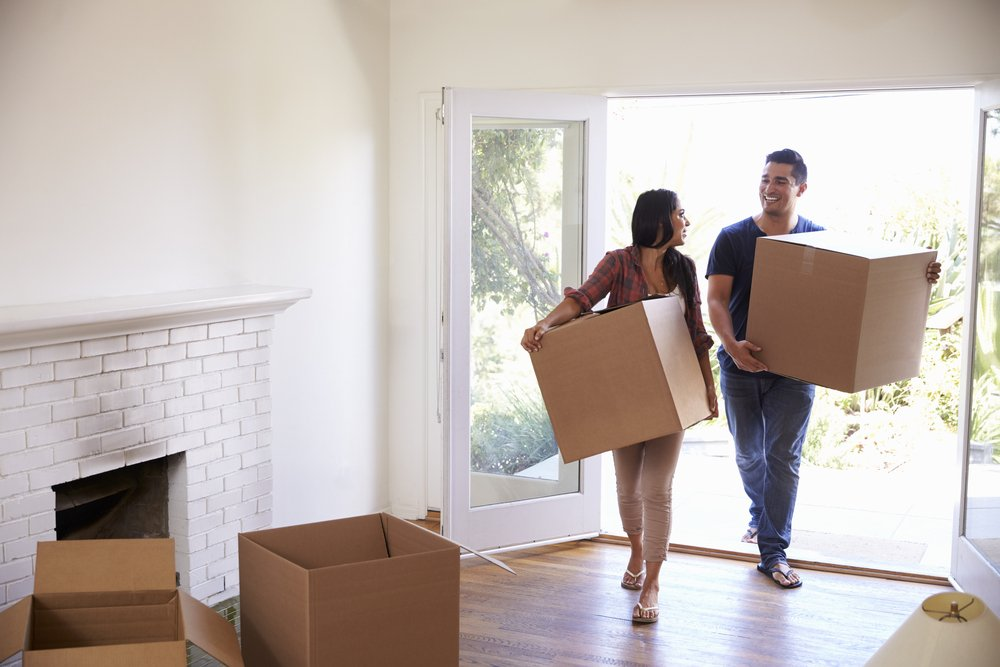 3 Steps to Buying a Home with Cash Gifts | LendingHome