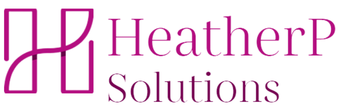 HeatherP Solutions