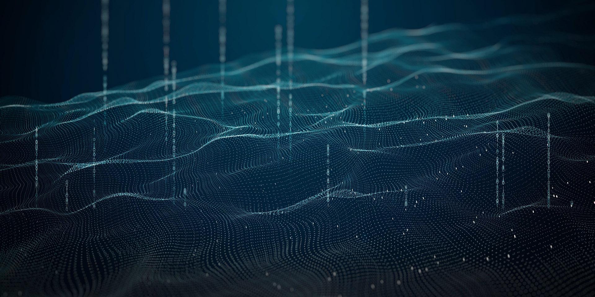 The Katana Graph Intelligence Platform, Part 3