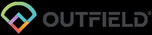 outfield-logo-color-dark