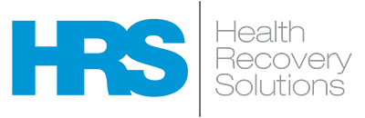 Health Recovery Solutions logo